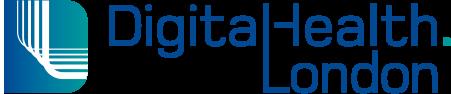 DHL-Logo-01-Colour-1