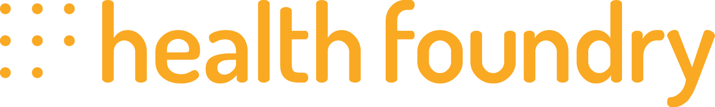 HF+logo+orange+01