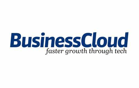 Business Cloud Tech