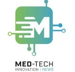 Med tech innovation image