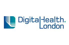 digital health image-1