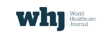 world healthcare journal