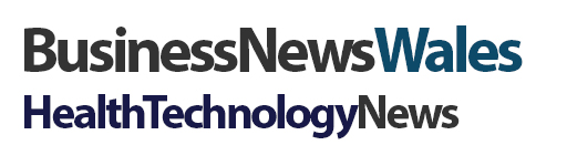 Business News Wales Health Technology News