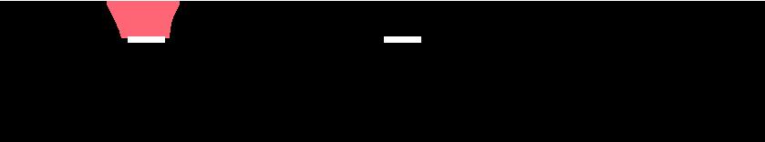 distilled-logo