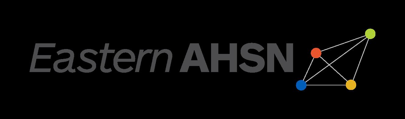 eastern AHSN