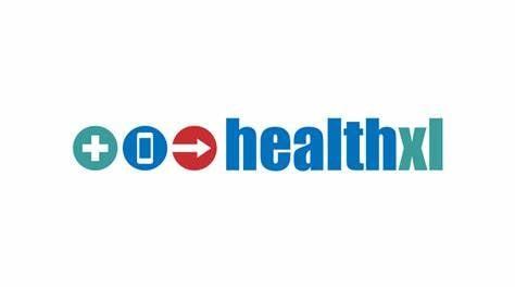 health xl