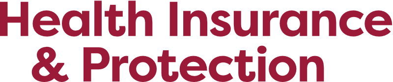Health Insurance Protection