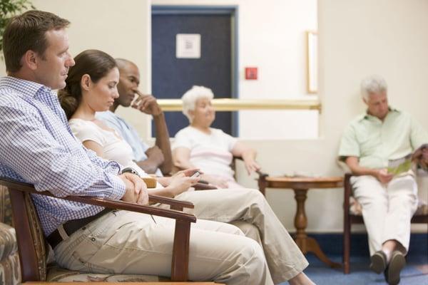 patients-in-waiting-room