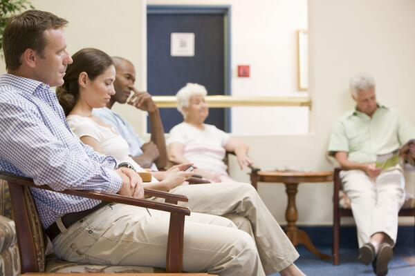 patients-in-waiting-room