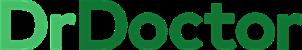 DrDoctor Logo full