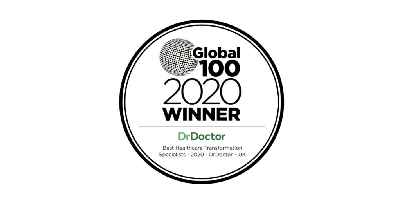 GLOBAL 100 2020@7x