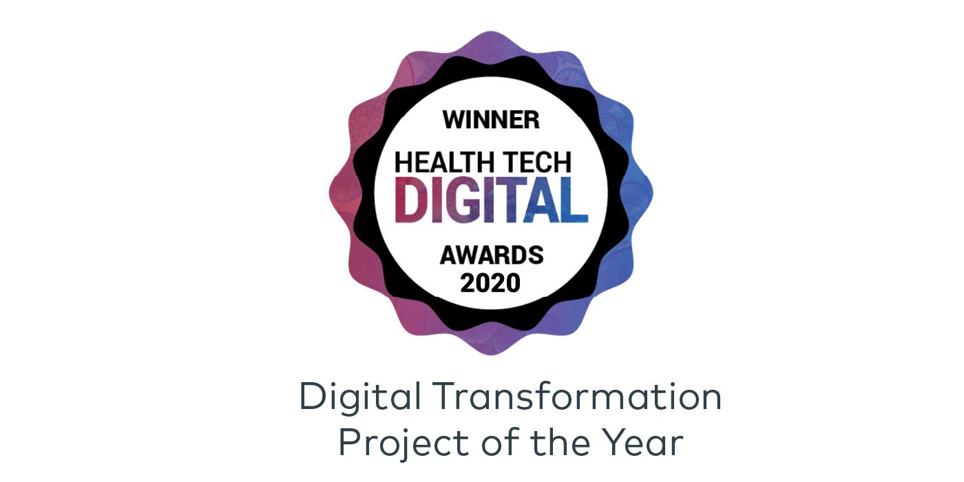 HEALTH TECH 2020@7x