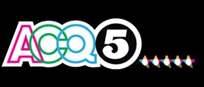 ACQ5 global