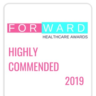 Forward Healthcare Awards