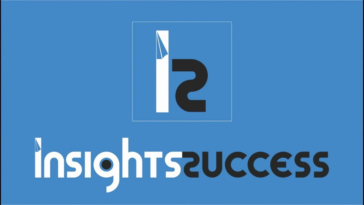 insights-success-logo